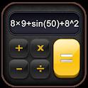 Best Multi Scientific Calculator Tool Box 2020 icon