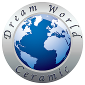 Dream World Ceramics