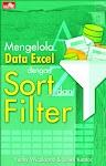 """""""Mengelola Data Excel dengan Sort dan Filter - Yudhy Wicaksono & Solusi"""""""
