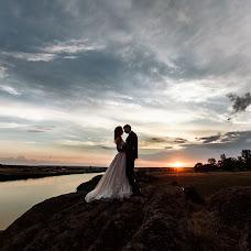 Wedding photographer Ruslan Fedyushin (Rylik7). Photo of 01.08.2018
