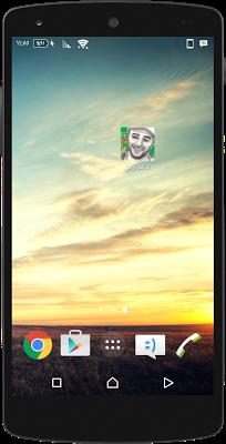 Maher Zain songs without music - screenshot