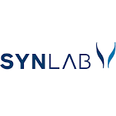 Synlab Hungary Kft