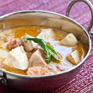 Black Pepper Fish Curry Recipes