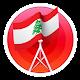 Lebanese Radios Download on Windows