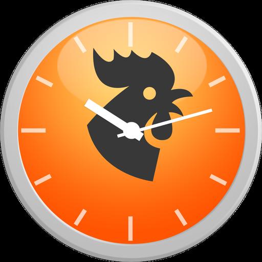 Speaking Clock - Apps on Google Play