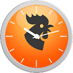 Speaking Clock 5.0.9