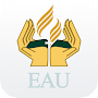 Escola Adventista de Uruaçu APK icon