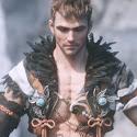 Final Fantasy XIV: Stormblood image