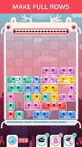 Slidey: 블록 퍼즐 이미지[2]