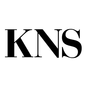 knoxnews.com Android App