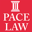 Accident  App by Pace Law