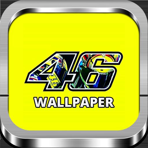 Valentino Wallpaper Rossi 46