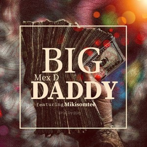 Big Daddy Upload Your Music Free