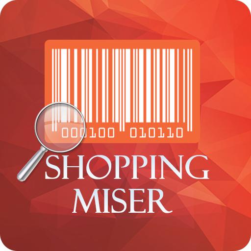 Shopping Miser (app)