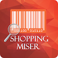 Shopping Miser
