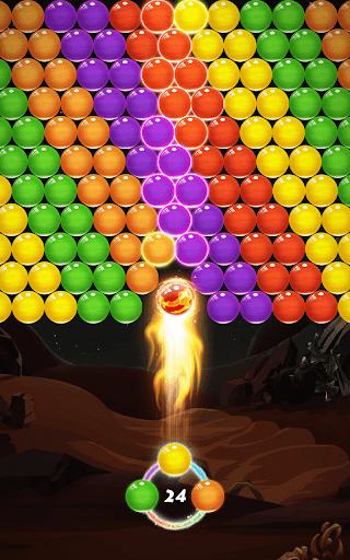Bubble Shooter 2020 - Free Bubble Match Game apklade screenshots 1