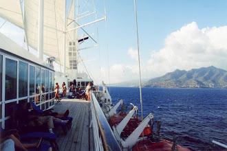 Photo: #011-Le Club Med 2