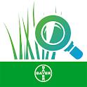 Ungräser icon