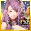 �������� (DRAGON BLADE) App Icon