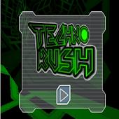 Tải Game Techno Rush