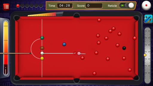 8 ball pool ud83cudfb1 ud83cuddfaud83cuddf8 1.0 screenshots 4