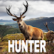 HUNTER 2019 - Androidアプリ