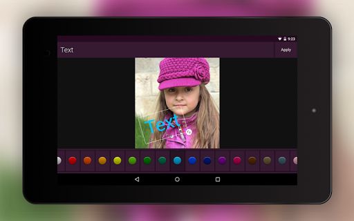 Photello - Photo Editor 1.1.0 Apk for Android 11