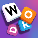 Best Word Game icon