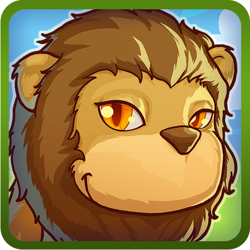 Animal Park Tycoon (game)