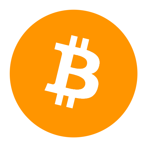 Bitcoin Ⓑ.. file APK for Gaming PC/PS3/PS4 Smart TV