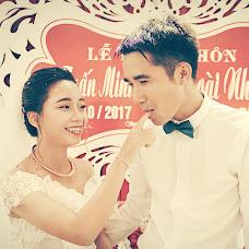 Wedding photographer Tón Klein (Toanklein123). Photo of 13.10.2017