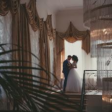 Wedding photographer Valeriya Gubina (leragubina). Photo of 13.09.2018