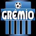 Mais Grêmio - Notícias do Imortal apk