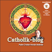 Catholik-blog