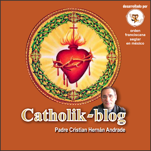 Catholik-blog