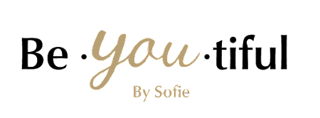 Be•YOU•tiful by Sofie