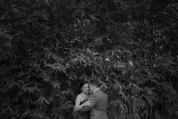 Fotógrafo de bodas Reno García (renogarcia). Foto del 24.02.2016