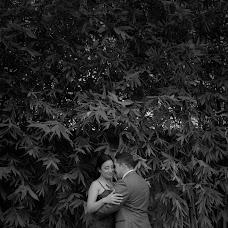 Wedding photographer Reno García (renogarcia). Photo of 24.02.2016