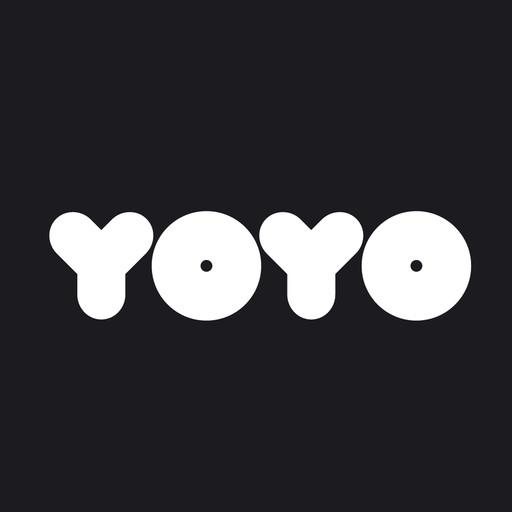 YOYO - Apps on Google Play