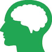 Applied Cognitive Psychology Android APK Download Free By DevBrands
