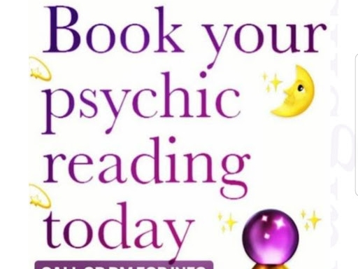 Psychic Readings And Love Spell Specialist