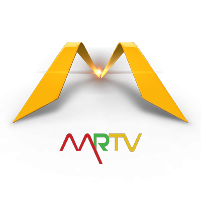MRTV Live New - screenshot
