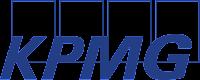 VRG Onze partners KPMG