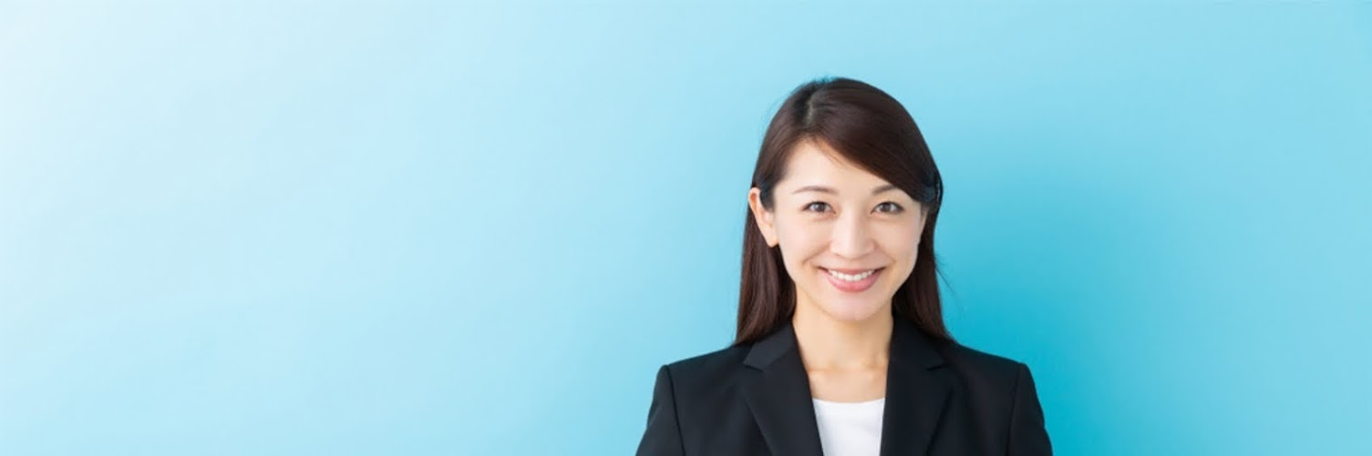 Working Effectively with Japanese Counterparts - series of 4 workshops
