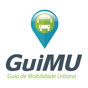 GuiMU - Guia Mobilidade Urbana