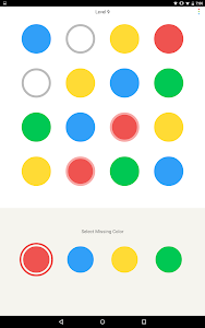 9 Colors v1.1.4 (Unlocked)
