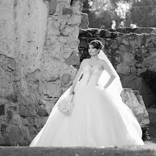 Wedding photographer Milton Villegas (MiltonVillegas). Photo of 15.04.2016