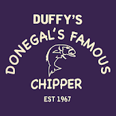 Donegal's Famous Chipper