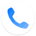 Поиск и спам блок с Truecaller icon