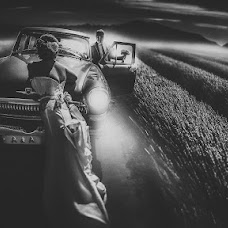 Wedding photographer Aleksandr Korvus (thaess). Photo of 25.07.2014